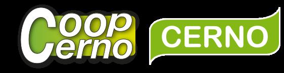 CERNO et Coopérative CERNO